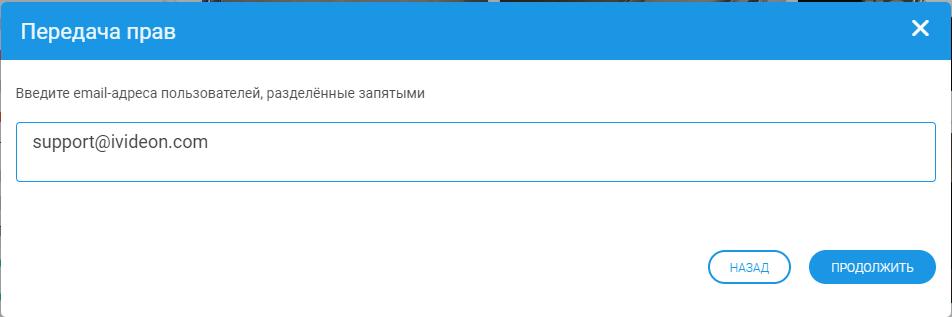 files.php?filename=43d623e9facf9c5deb2f9