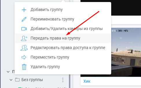 files.php?filename=45b01ad50f2f312a7e1f4