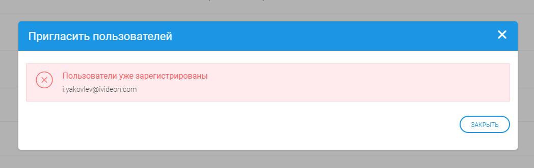 files.php?filename=5c65bb79376bef93b0a6e