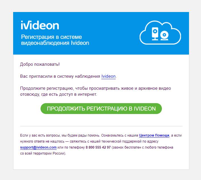 files.php?filename=067ad1da016c05f6fc971