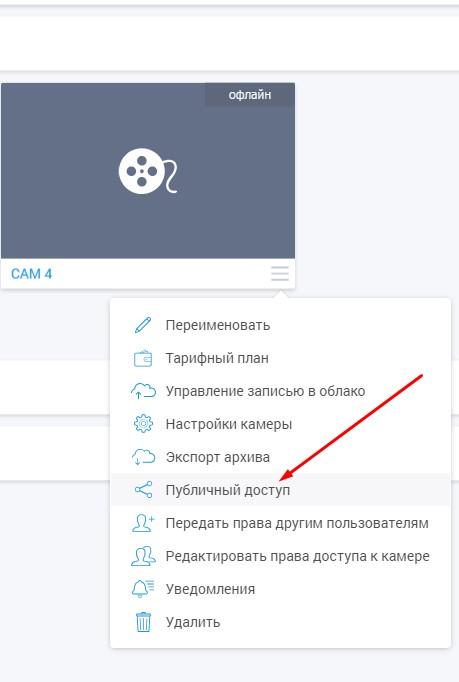 files.php?filename=02a52c2f81fa2938f396d