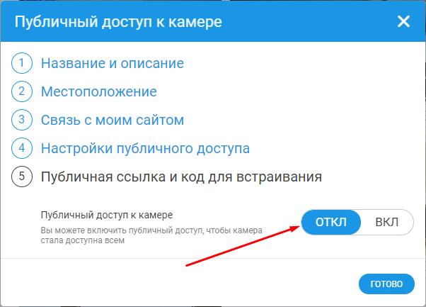 files.php?filename=c82f2986f1cff7d969ac7