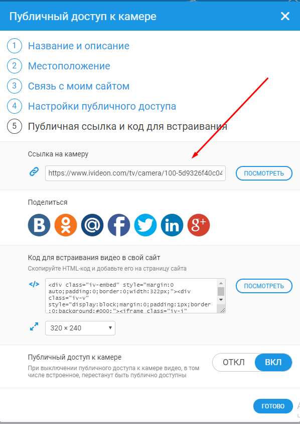 files.php?filename=12ce1d9f9ba77ba869831