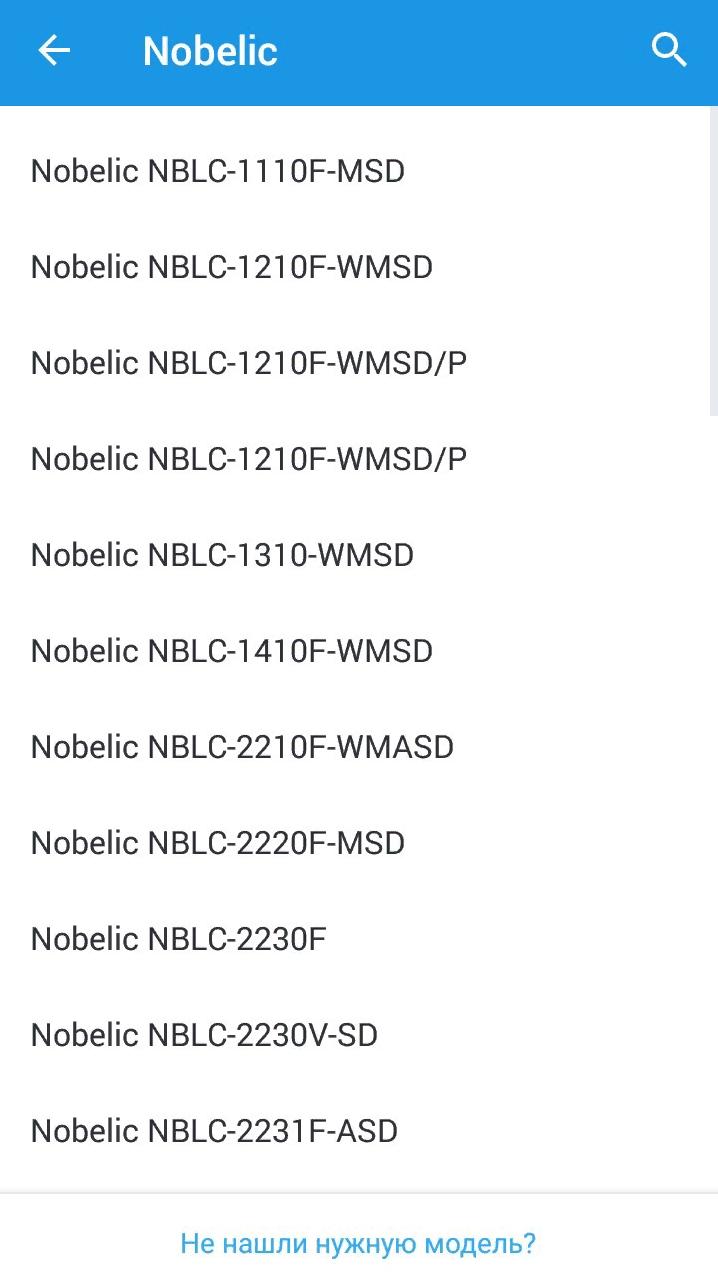 6bde25f0fb002bcc4662d6399c9bebbb.png