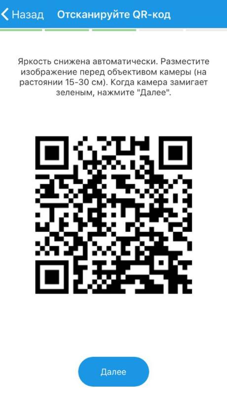 a43a961fdccc8ebdbb281a38e1983434.png