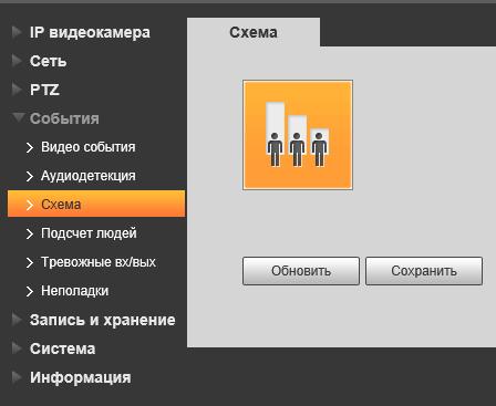56d4c28be33941ec27cf77e48ad0c4c2.png