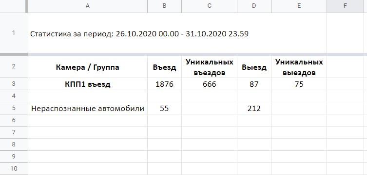60c9f0484b84b72c2d21549d9c0d9994.jpg